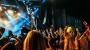 Dierks Bentley's Best Tour AnnouncementVideos
