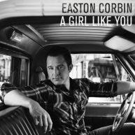 easton-corbin-2-500x500