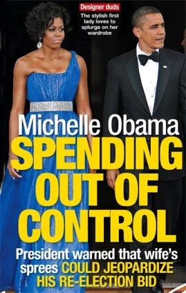 michele-obama
