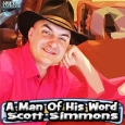 scottsimmonsamanofhisword300