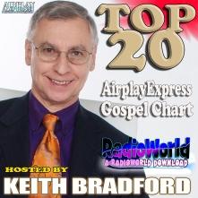 top20keithbradford001