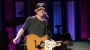 Tucker Beathard Makes Grand Ole Opry Debut