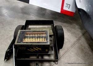 ammunition-cal-50-300x214
