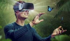 best-virtual-reality-headsets-for-iphone-and-android-696x407