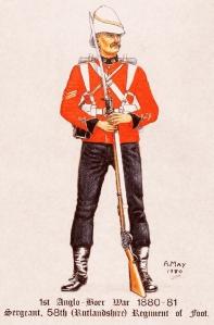 britishsoldier