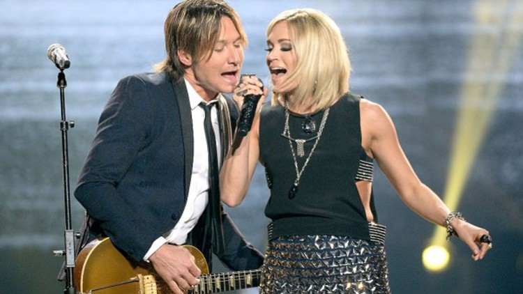carrie-underwood-keith-urban-grammy001