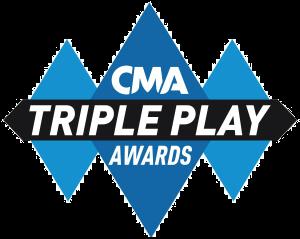 cma-tripleplay-logo