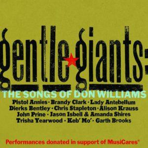 gentle-giants-500x500