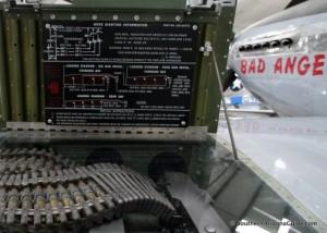machine-gun-503x360