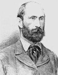 major-general-sir-george-pomeroy-colley