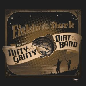 nitty-gritty-dirt-band-500x500