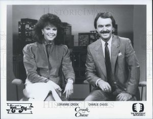 press-photo-lorianne-crook-charlie-chase-crook-and-chase-television-39ded963221b92aeab7c4e420d7800d0