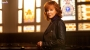 Reba's Faith Album Tops Two Billboard Charts