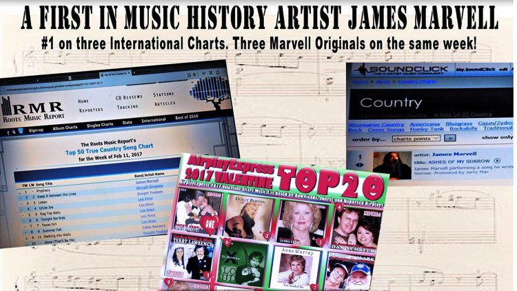 three-charts001