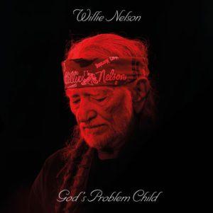 willie-nelson-498x500