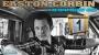Easton Corbin #1 On AirplayExpress CountryChart