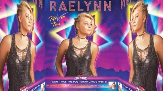 raelynn001