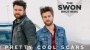 Swon Brothers Release New EP Pretty CoolScars