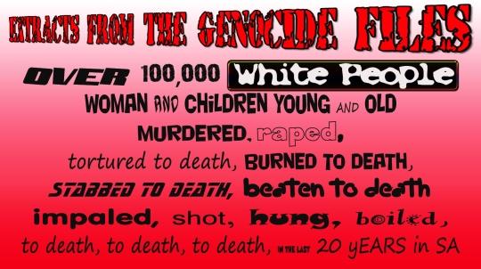 Genocide Filesheader