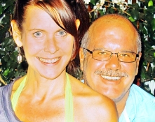 Mark Hadiaris [55] was Shot dead by black attackers for no reason other than hate