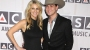 Two country Stars Call Off Their Engagement