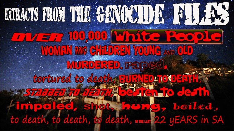Genocide Filesheader02a