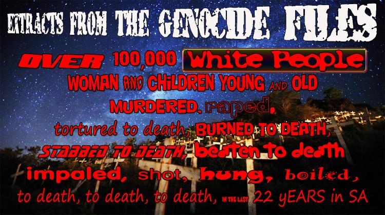 Genocide Filesheader02a