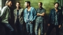 Old Dominion Performs at Nashville's BlueBar