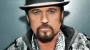 Billy Ray to be Inducted into Kentucky MusicHOF