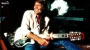 CMT Honors Glen Campbell with TributeSpecial