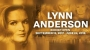 Country HOF Adds Lynn Anderson to Exhibit LineUp