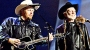 Toby Keith Gets Confessional With LatestTrack