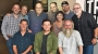 Scotty McCreery Signs with Triple TigersRecords
