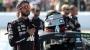 NASCAR Owners Won't Kneel During NationalAnthem