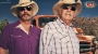 Bellamy Brothers To Tour South Africa & Namibia Nov