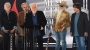 Kenny Rogers Inducted Into Music City Walk ofFame