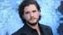 Kit Harington on life after Game of Thrones JohnSnow