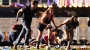 Dozens Dead Over 200 Injured In Las VegasShooting