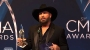 Garth Brooks Sells Over 84,000 Tickets in 3 Hours