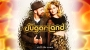 Sugarland's First Single in Seven Years 'Still The Same'