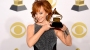 Reba McEntire 'I'm Gonna Give This Back To God'