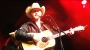 Big Names For Daryle Singletary Tribute Concert