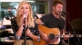 Kelsea Ballerini Sings For Radio Disney Country Fans