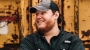 Luke Combs Recalls Being Front-Row Fan