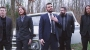 Home Free Play Out A Wedding Day With'Yours'