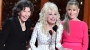 Dolly Parton and Friends Hope to Revive '9 to 5'