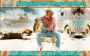 Kenny Chesney Officially Honored By AirplayExpress