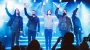 Home Free Dazzles Sold-Out Crowd at the Ryman