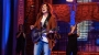 Jo Dee Messina Releases New Song 'Bigger Than This'