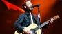 Dierks Bentley Announces Ryman Show WithAlbum